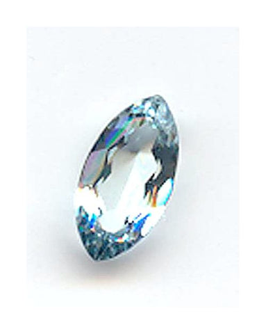 3.79ct Marquise Aquamarine