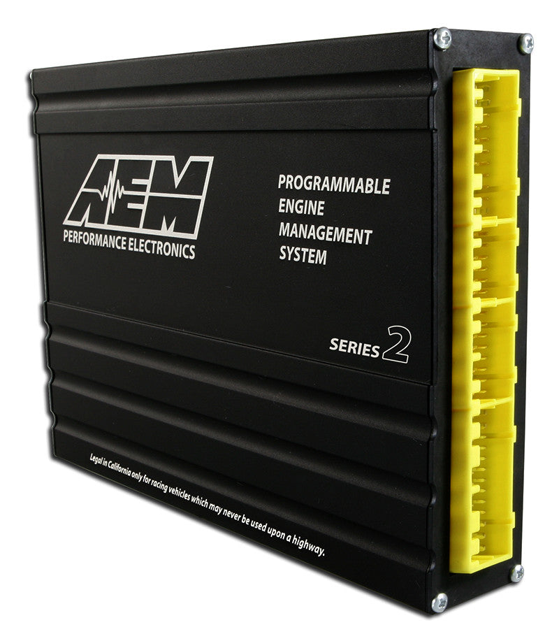 AEM EMS Series 2 Plug and Play ACURA 92-95 Integra RS/LS/GS/GS-R