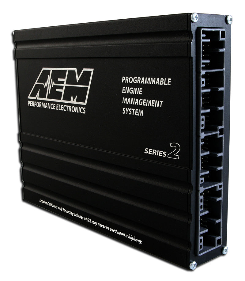 AEM EMS Series 2 Plug and Play HONDA 00-05 S2000
