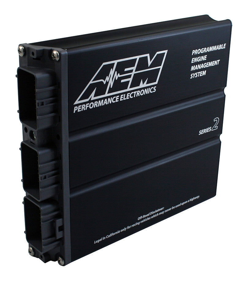 AEM EMS Series 2 Plug and Play 93-97 Supra Turbo