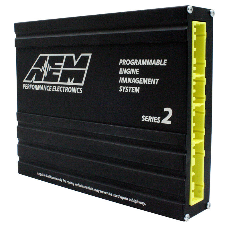 AEM EMS Series 2 Plug and Play 2nd Gen DSM & Evo VIII