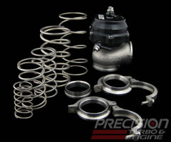 Precision - PW46 External Wastegate (46mm)