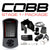 Subaru WRX / STi / FXT Stage 1+ Power Package w/ Accessport v3