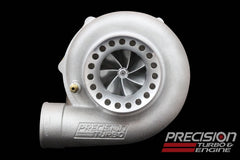 Precision - PT6466 CEA - Street and Race Turbocharger