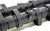 GSC Power-Division 2JZ-GTE S3 Billet Camshaft Set