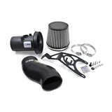 Subaru 11-14 STi Sedan Stage 2+ Power Package w/ Accessport v3