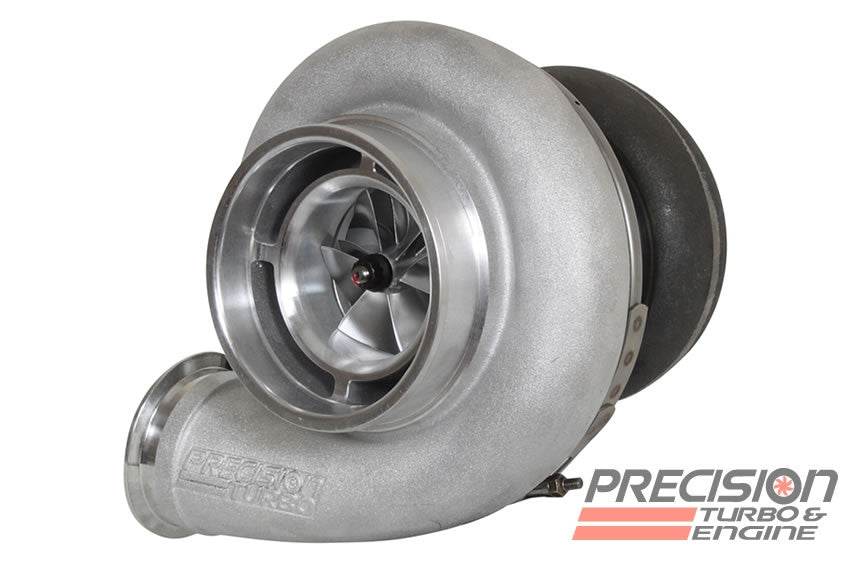 Precision - PT8891 CEA - Street and Race Turbocharger
