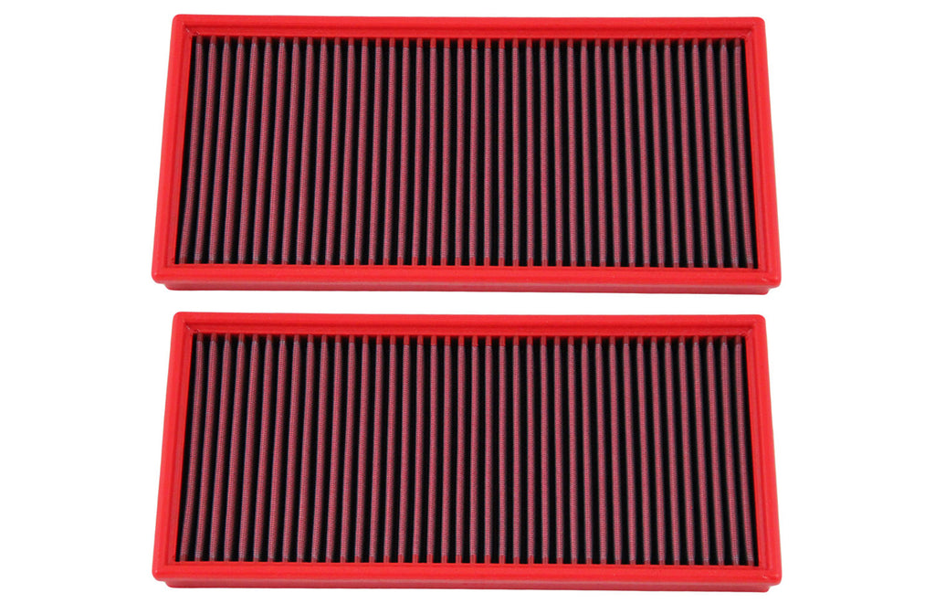 BMC Porsche Cayenne 958 / 958.2 High Performance Air Filters