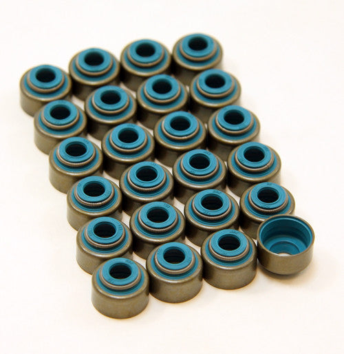 GSC Power-Division Viton Valve Stem Seals 2JZ