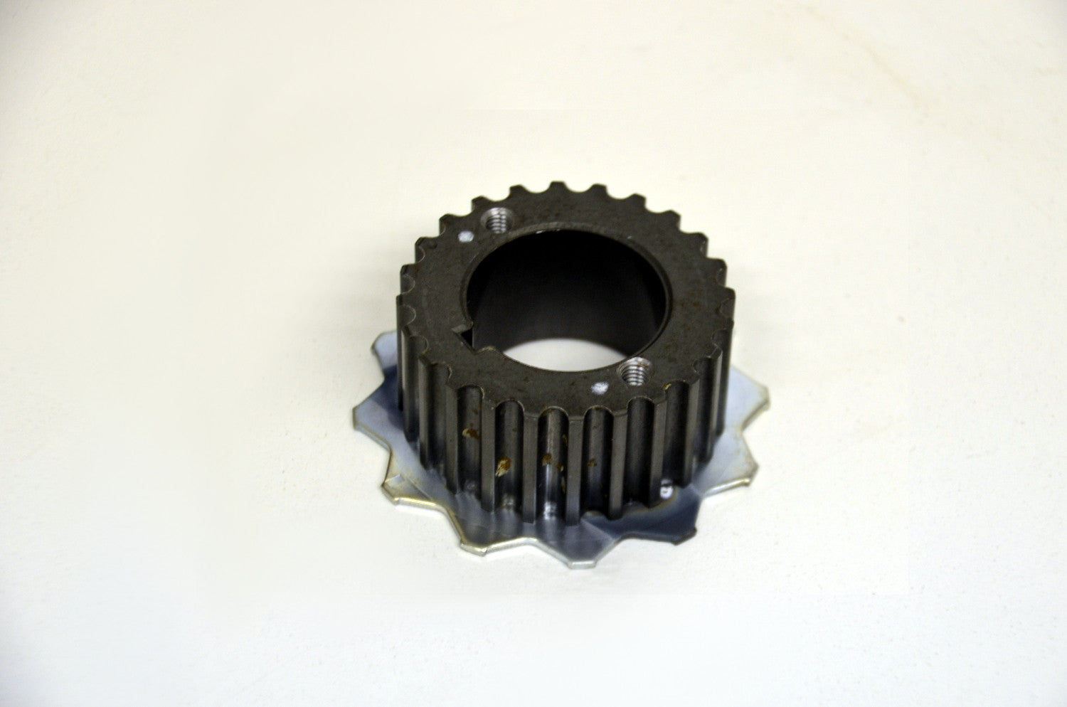Induction Performance 2JZ Modified Timing Gear