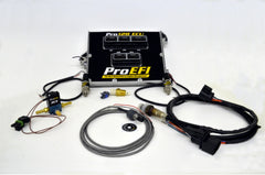 ProEFI Pro128 ECU Kit for Toyota Supra