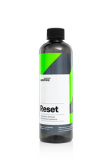CarPro Reset Car Wash 500ml (17 oz)