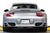 Soul Performance Porsche 997.2 Turbo Competition X-Pipe Exhaust System