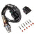 ECUMaster / WHP Wideband Oxygen Sensor Kit - Bosch LSU 4.2 with Connector & Terminals