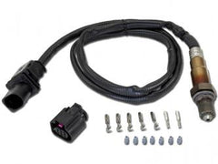 AEM Bosch LSU 4.9 Replacement O2 Sensor with Connector