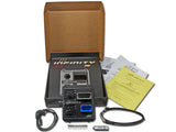 AEM Infinity 708 Programmable Engine Management System