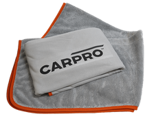 "CarPro DHydrate Drying Towel - 28"" x 40"""