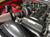 Extreme Turbo Systems (ETS) Toyota Supra (93-98) Turbo Kit -- Twin Scroll T4