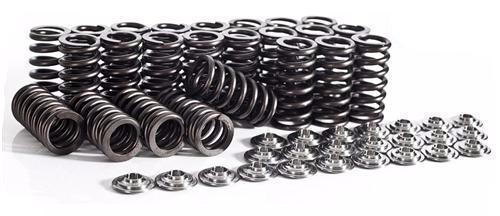 Ferrea Single Valve Spring Kit for Nissan GT-R VR38DETT