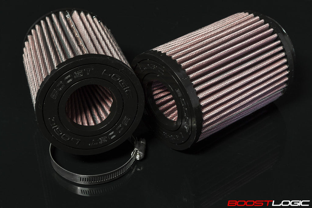 Boost Logic High Flow Air Filters