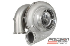 Precision - GEN2 Pro Mod 88 CEA - Street and Race Turbocharger