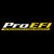 ProEFI - Pro48 Flying Lead Harness 9'