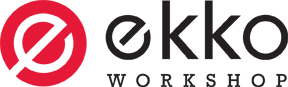 Ekko Workshop