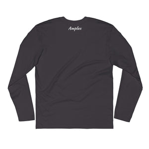 """TRIUMPH LONG SLEEVE"" - Amplux Lifestyle"
