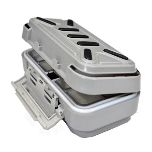 Waterproof Lure Tackle Box