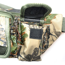 Load image into Gallery viewer, Awesome Multi-functional Camouflage Fishing Bag