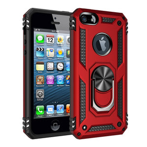 Tactical Case For iphone