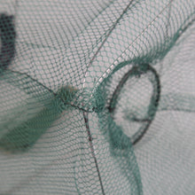 Load image into Gallery viewer, Hexagon Folding Fishing Net
