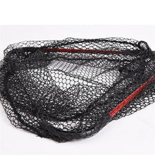 Load image into Gallery viewer, Triangular Ultra-Light Fishing Net