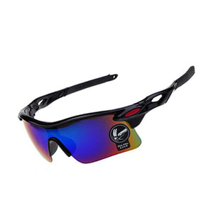 UV Protection Eyewear