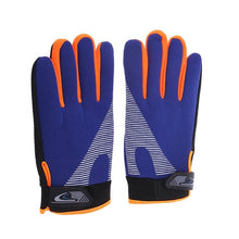 Load image into Gallery viewer, High Elasticity Gloves For All Outdoor Activities. Anti-Slip And Breathable.