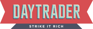 Official store of Daytrader: A Financial Board Game. Described as Monopoly meets Wolf of Wall Street, bring the thrills of the stock market home with Daytrader!