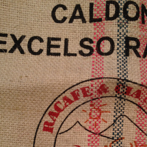 colombia excelso association of coffee growers asojardin