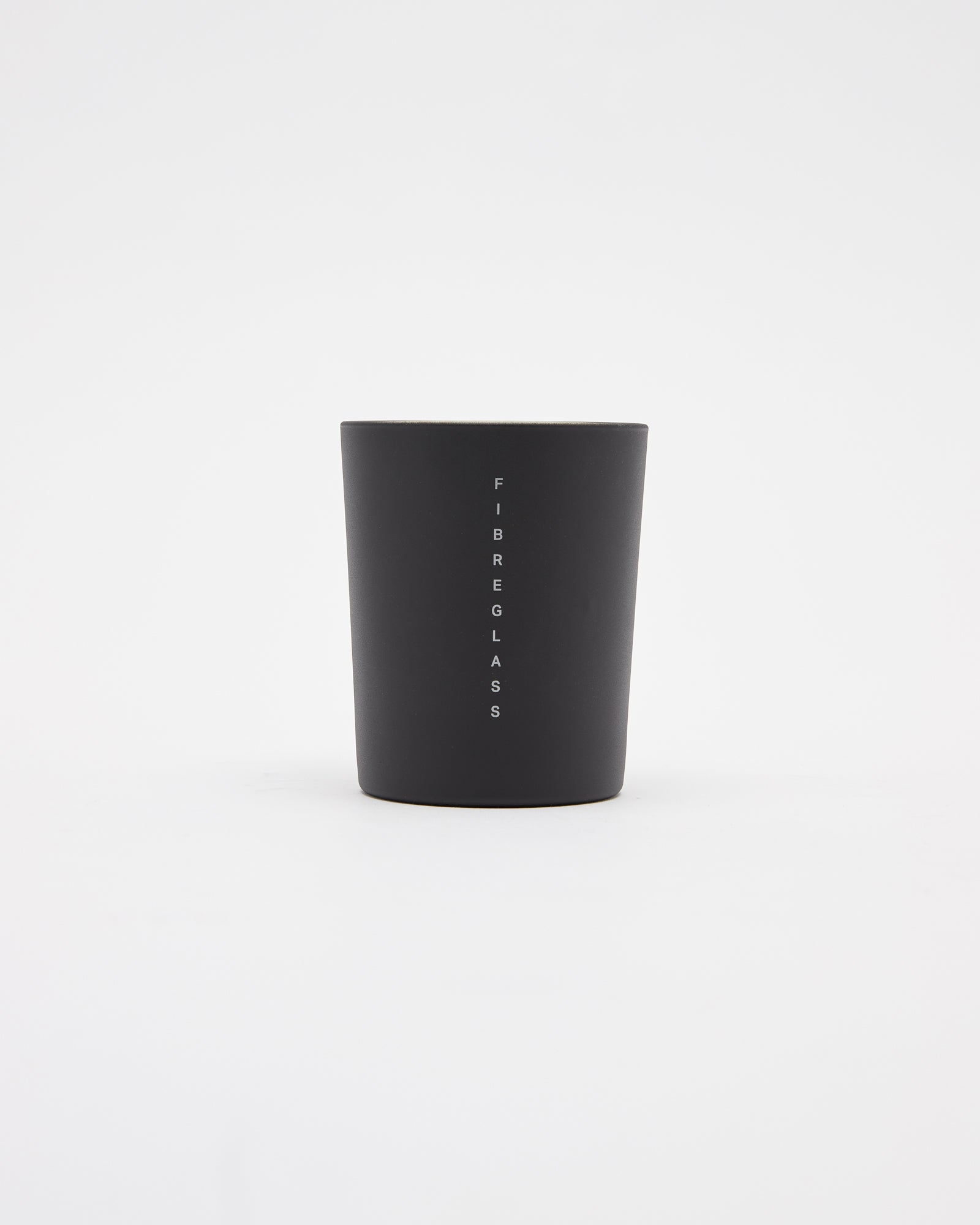 Accessory Candle