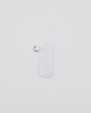 lighter Case in White