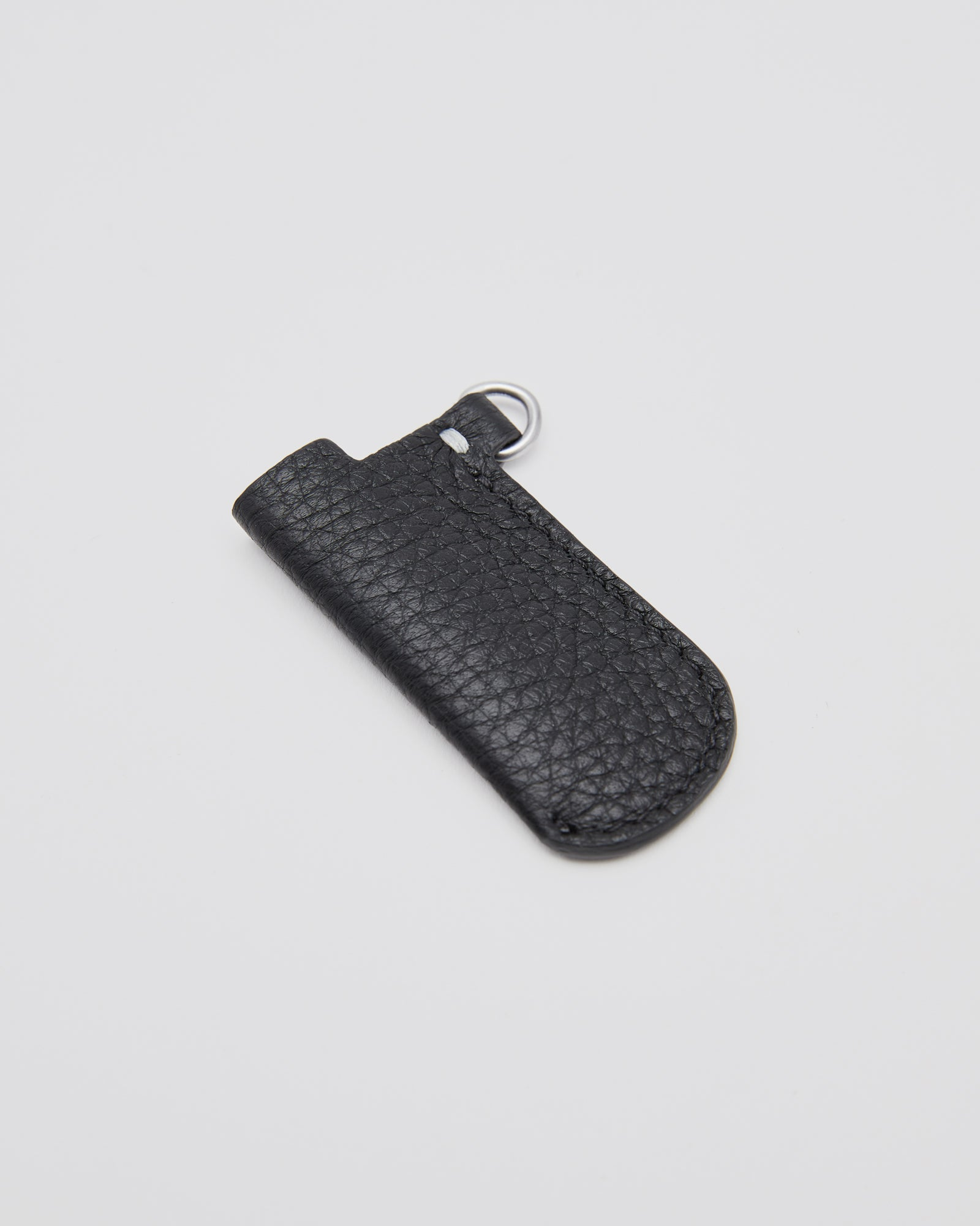 Lighter Case in Black