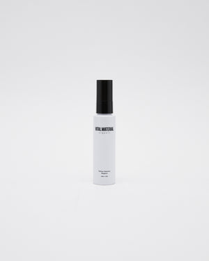 Room & Fabric Mist 60ml Bergamot