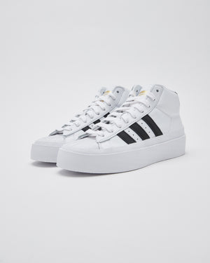 424 Pro Model in Chalk White/Black