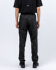 Oakley by Samuel Ross Jogging Pant in Black