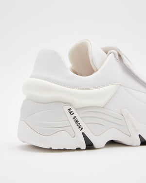 Antei Sneakers in White