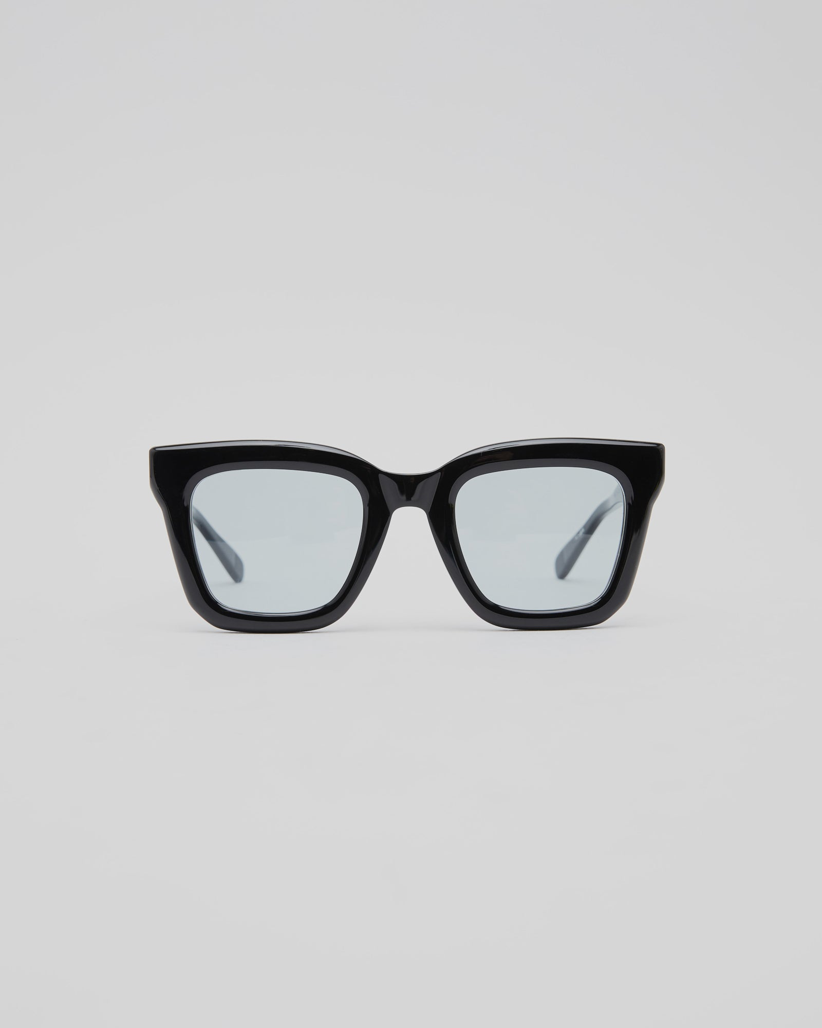 Native Sons x sacai Cornell Clip in Black /Light Gray