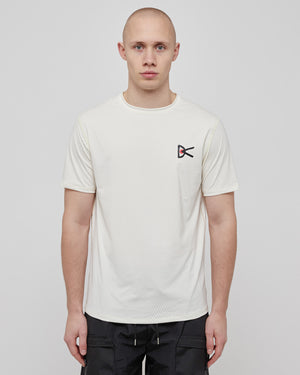 Air Wear T-Shirt in Cream