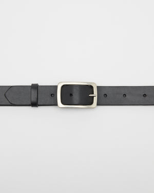 27/902 Belt in Black