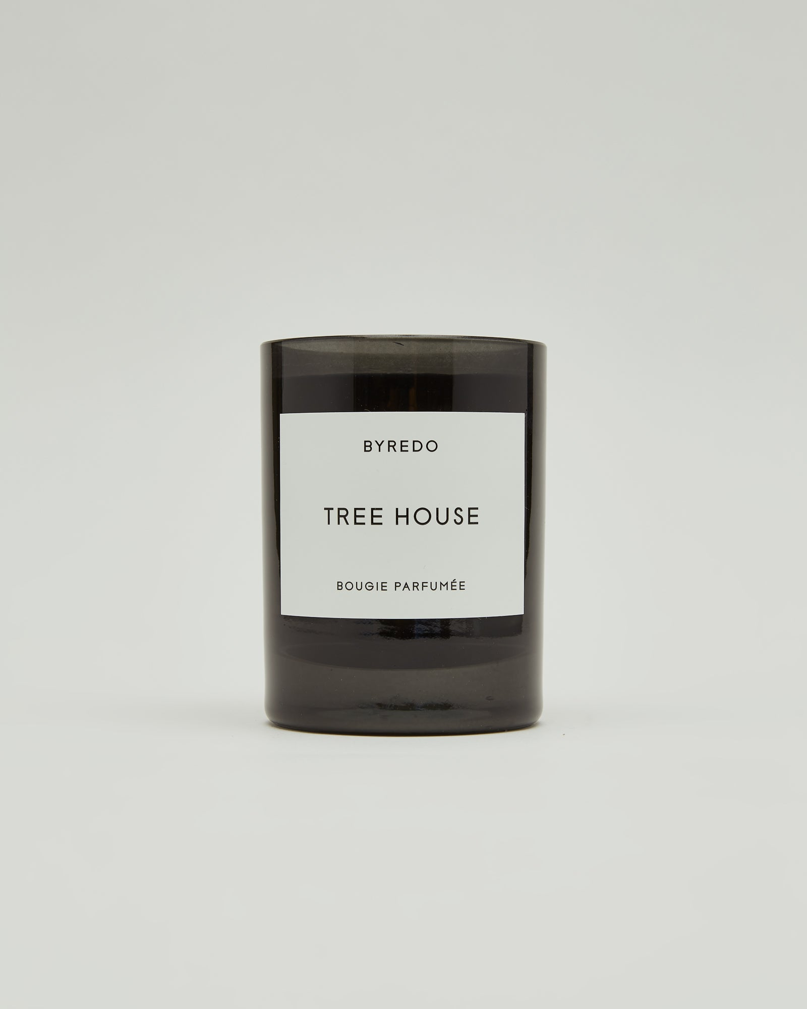 FC Tree House 240g