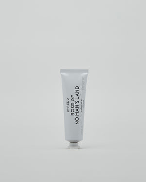 Rose Of No Man's Land Handcream 30ml