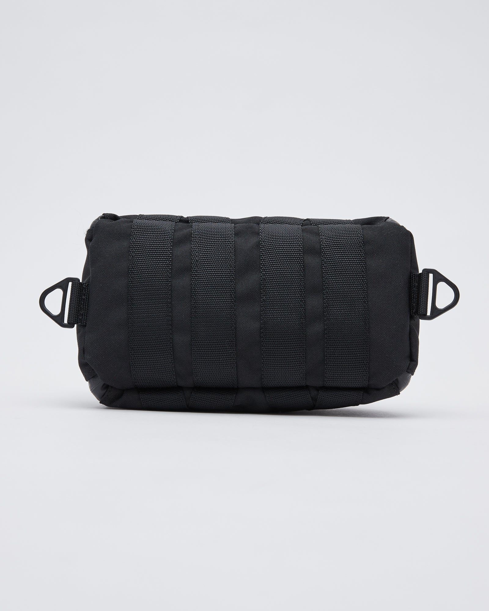 GDFHT x Take Hanafusa Micro Track Day Bag in Black